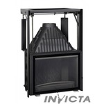 800 Large Angle with lifting door [14кВт]
