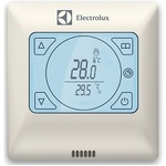 Thermotronic Touch